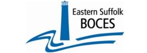 logo-eastern-boces