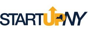 logo-startup-ny