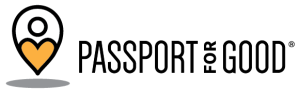 Passport For Good