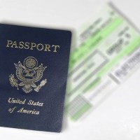 Expediting Your Passport Renewal