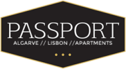 Passport Hostel & Apartments