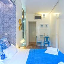 Lisbon Accommodation Apartments