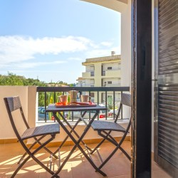 Apartment 3 Passport Algarve