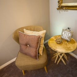 Apartment T1 - Passport Hostel Lisbon