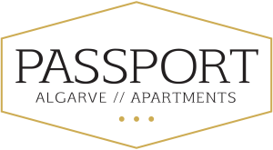 Appartements à Albufeira - Passport Hostel