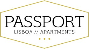 Appartements Lisbonne - Passport Hostel Lisbone
