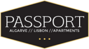 Hostel & Appartements