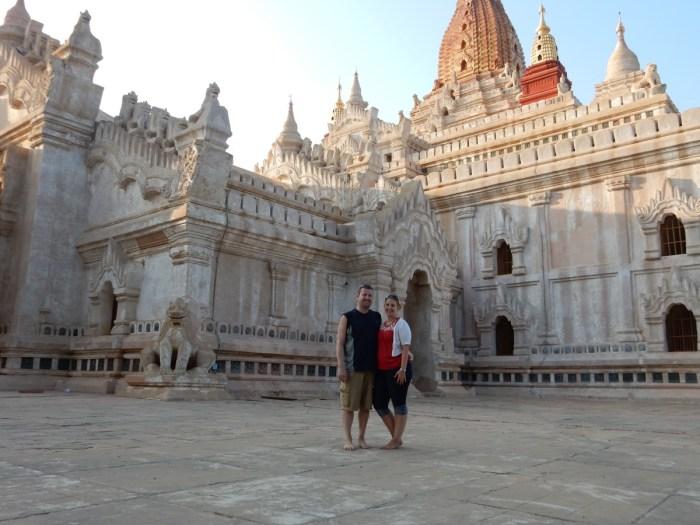19 Ananda Temple web