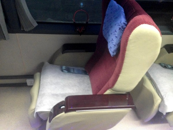 busseat