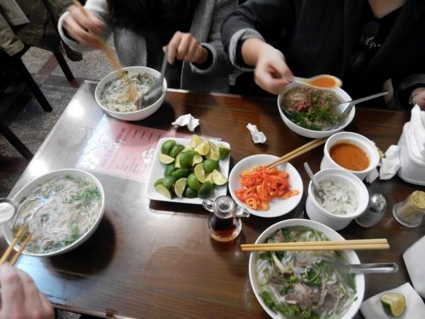 6 Hanoi Pho 13