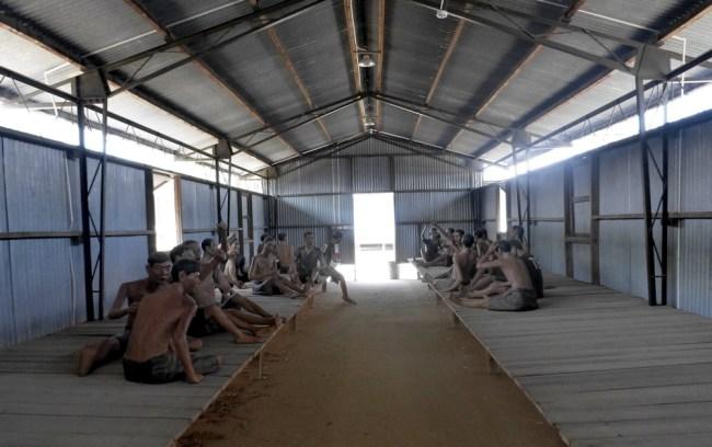 9 coconut prison1