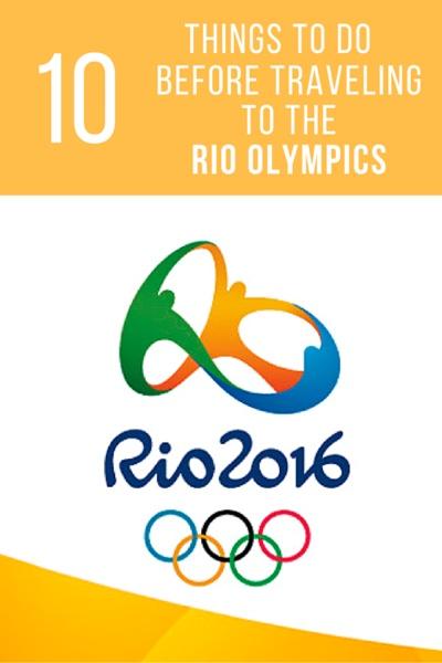 Olympics Pinterest