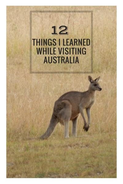 Pinterest Australia