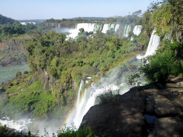 13-argentina-iguazu-falls-upper-circuit