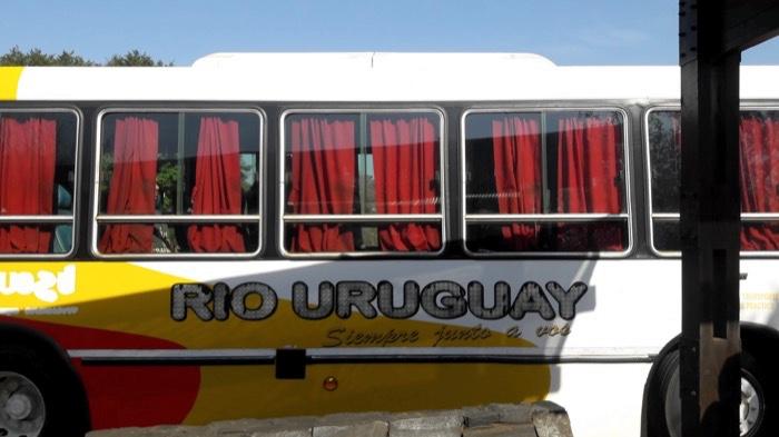 3-rio-uruguay-bus