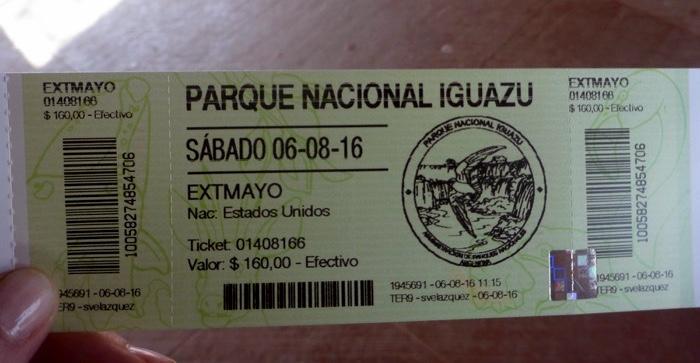 5-argentina-iguazu-falls-ticket