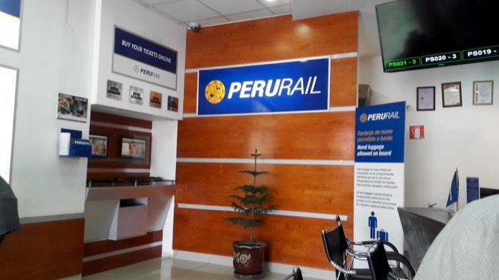perurail-office