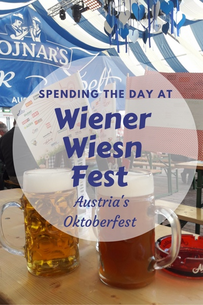 wiener-wiesn-pinterest