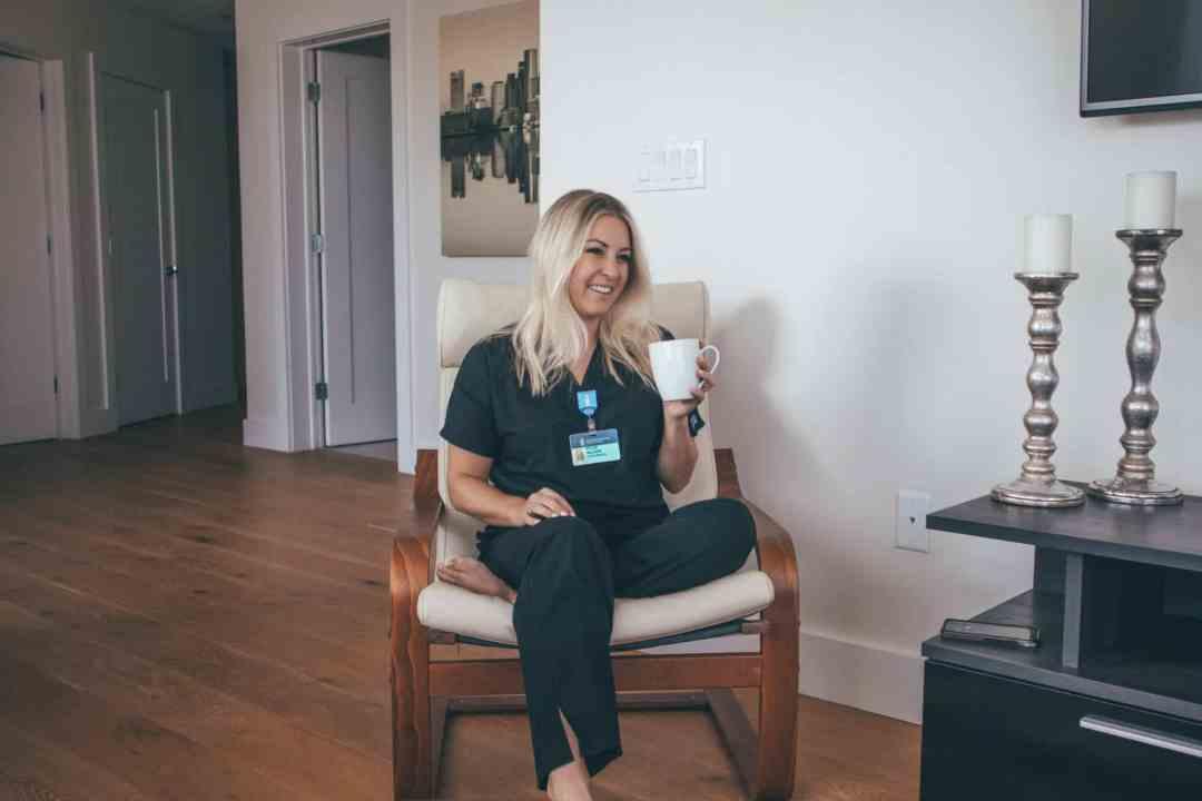 Travel Nursing… What's That?