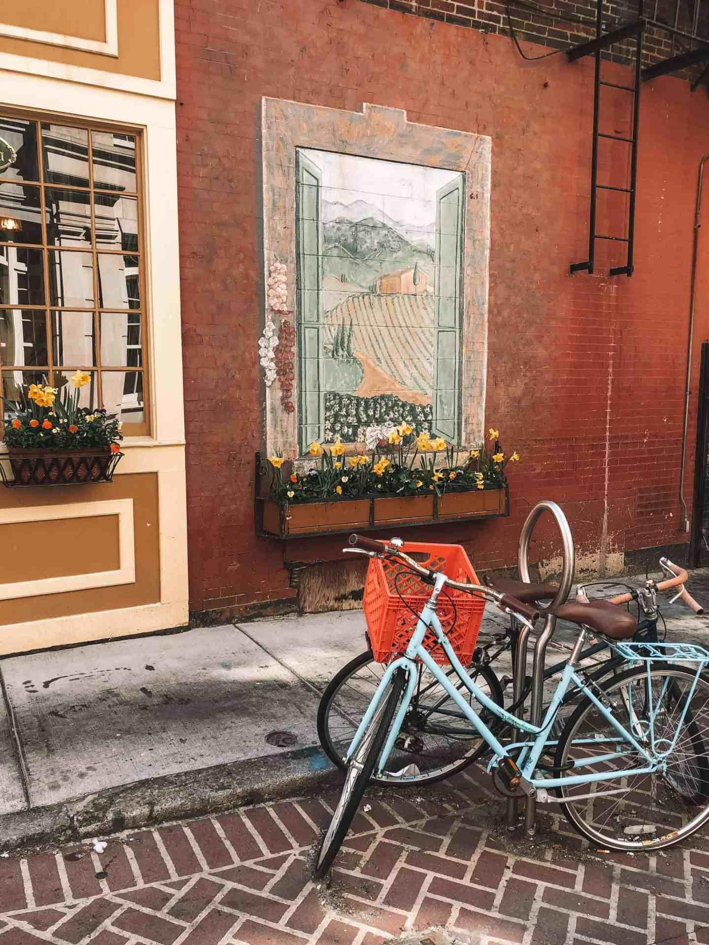 Travel Nurse Guide to Boston