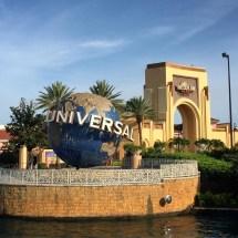Hotel Universal Studios Orlando
