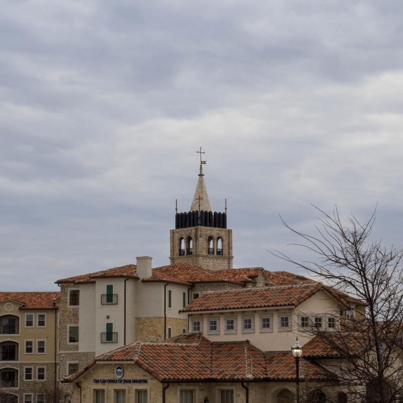 Adriatica featured image