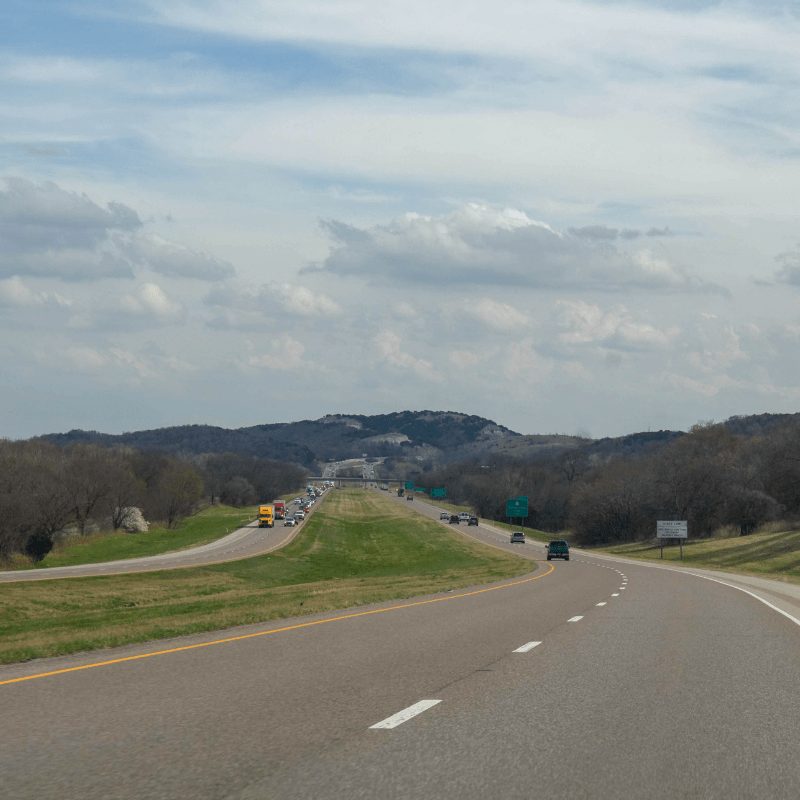 Things to do in davis oklahoma featured image