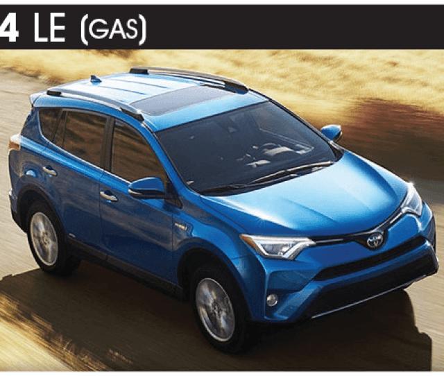 Purchase The Toyota Rav4 0 Apr Plus 500 Finance Cash At Passport Toyota