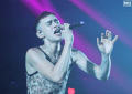 Years & Years Belasco 2018 mainbar