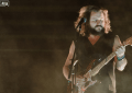Jim James KCRW HQ 2018 mainbar