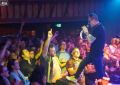 Gin Blossoms Troubadour 2018 mainbar