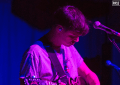 Dirty Projectors Zebulon 2018 mainbar