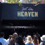 Just Like Heaven 2019 throws it back to golden age of indie rock