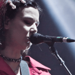 Of Monsters and Men bring heartfelt tunes to Hollywood Palladium