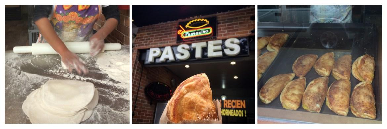 pastes-mexicanos