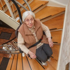 Stair Lift Chair Kids Chairs And Table Archives Pennsylvania Lifts Funding For Stairlift Philadelphia