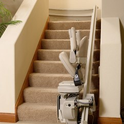 Rent Lift Chair Cane Back Chairs In Living Room Will Temporary Rental Cause Damage To Walls Or Stairs? - Pennsylvania Stair Lifts