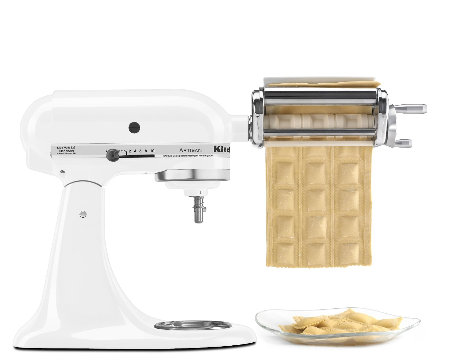 kitchen aid attachment micro units kitchenaid pasta attachments maker hq