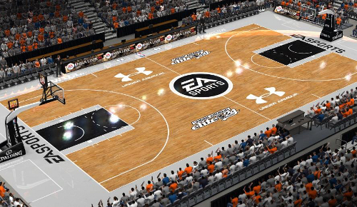 nbalivecourt