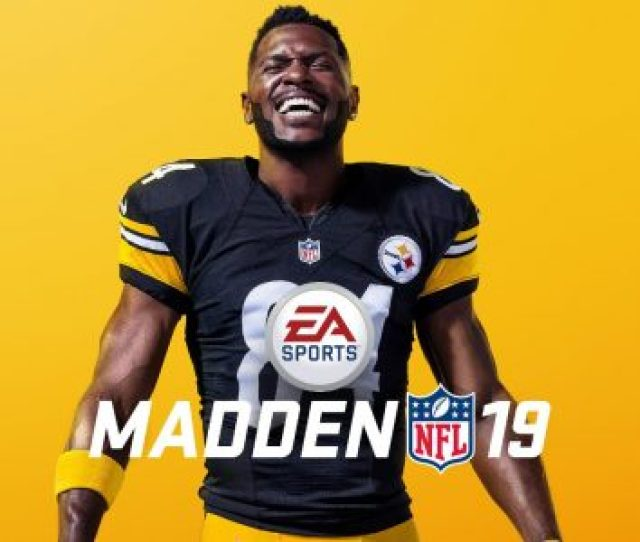 Details On The Second Post Release Patch For Madden Nfl 19 Pastapadre Com