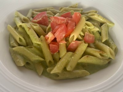 Pesto Genoese