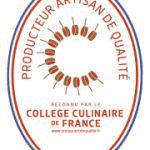 College Culinaire de France