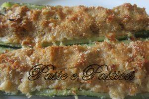 barchette di zucchine2
