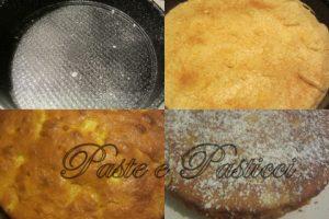 torta di mele della nonna3
