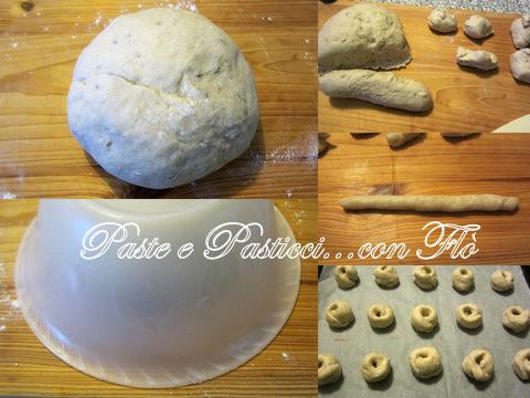 biscotti di San Maritno-001