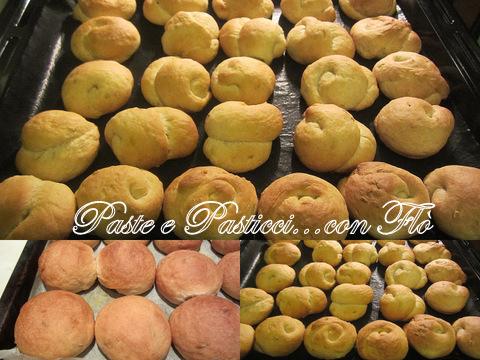biscotti di San Maritno-002