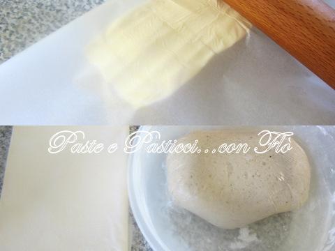 cornetti con impasto rosticceria siciliana-001