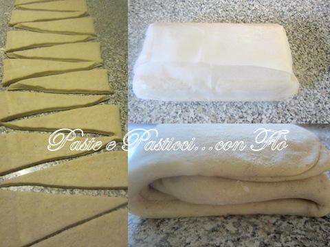 cornetti con impasto rosticceria siciliana-003