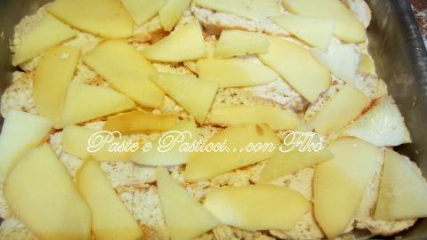 teglia di pane e formaggio3