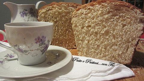 pan brioche con pasta madre2